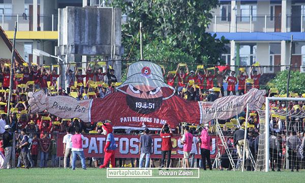 Pendaftaran Manajer Persipa 2021 Dibuka Mulai 20 Januari ...